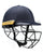 Masuri C Line Plus Stainless Steel Cricket Batting Helmet - Senior