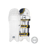 Masuri E Line Cricket Batting Pads - Small Adult