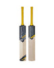 Masuri TON C Line English Willow Cricket Bat - SH (2020)