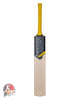 Masuri TON E Line English Willow Cricket Bat - Youth/Harrow (2020)