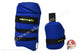 Moonwalker Combo Thigh Pad - Boys/Junior
