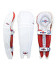Morrant International Ultralite Cricket Batting Pads - Adult - Ambidextrous