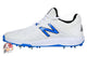 New Balance CK10V4 Cricket Shoes - Steel Spikes