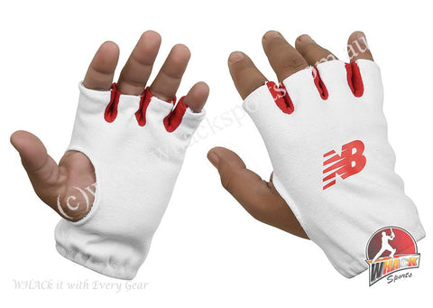 New Balance Fingerless Batting Inner