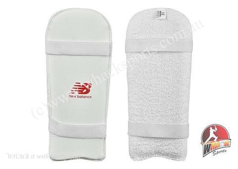 New Balance Forearm Protector (Arm Guard)