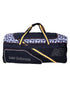 New Balance DC 1080 Kit Bag - Wheelie - Large