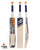 New Balance DC 1280 English Willow Cricket Bat - SH