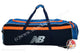 New Balance DC 680 Kit Bag - Wheelie - Medium