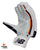 New Balance DC Pro Cricket Batting Gloves - Adult