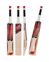 New Balance TC 550 English Willow Cricket Bat - SH