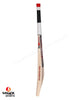 New Balance TC 640 + English Willow Cricket Bat - SH