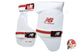 New Balance TC 1260 Combo Thigh Pad (Lower Body Protector) - Adult