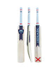 Newbery Axe G4 Cricket Bundle Kit