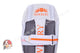 Newbery Force Cricket Wicket Keeping Pads - Adult