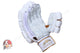 Newbery Legacy Cricket Batting Gloves - Boys