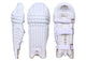 Newbery Legacy Player Grade Cricket Bundle Kit