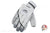 Newbery Phantom Cricket Batting Gloves - Men