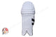 Newbery Quantum Cricket Batting Pads - Men