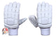 Newbery SPS Cricket Batting Gloves - Youth