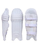 Newbery SPS Cricket Batting Pads - Youth