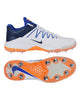 Nike Domain 2 Cricket Shoes - Steel Spikes