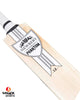 Newbery Phantom Cricket Bundle Kit