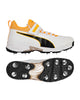 Puma 19.1 Bowling Cricket Shoes - Steel Spikes