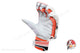 Puma Evo 5 Cricket Batting Gloves - Small Boys/Junior