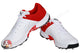 Puma One8 19.2 Cricket Shoes - Steel Spikes