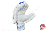SF Platinum Cricket Batting Gloves - Men