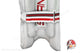SF Power Bow Player Grade Cricket Batting Pads - Men