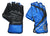 SF Shield Cricket Keeping Gloves