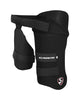 SG Ace Protector Combo Thigh Pad - Adult