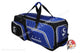 SG Maxipak Kit Bag - Wheelie - Medium
