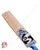 SG Players Ultimate English Willow Cricket Bat - SH