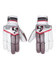 SG VS319 Spark Cricket Batting Gloves - Adult