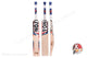 TON Reserve Edition LE Player Grade English Willow Cricket Bat - Boys/Junior (2018/19)