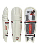 SS Aerolite Cricket Batting Pads - Adult
