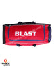 SS Blast Wheelie Kit Bag - Small