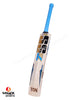 SS Custom Grade 3 English Willow Cricket Bat - SH