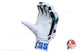 SS Clublite Cricket Batting Gloves - Adult