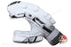 SS Dragon Cricket Batting Gloves - Men