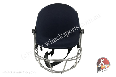 SS Gladiator Cricket Batting Helmet - Junior