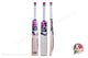 SS Gladiator Player Grade Cricket Bundle Kit