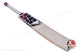 SS Gladiator Player Grade English Willow Cricket Bat - SH