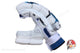 SS Hitech Player Grade Cricket Batting Gloves - Youth