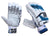 SS Hitech Player Grade Cricket Batting Gloves - Men