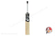 SS Limited Edition Player Grade English Willow Cricket Bat - LB