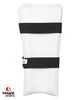 SS Match Arm Guard - Youth