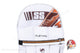 SS Platino Cricket Batting Pads - Men